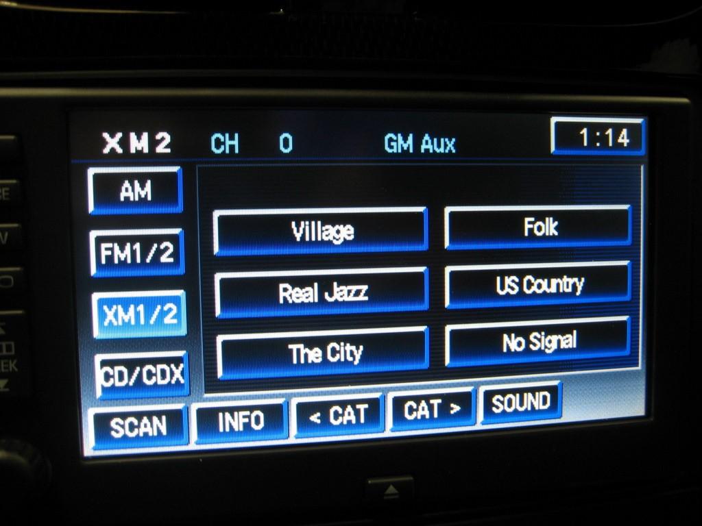 Ungewöhnlich Auto Audio System Diagramm Ideen - Schaltplan Serie ...