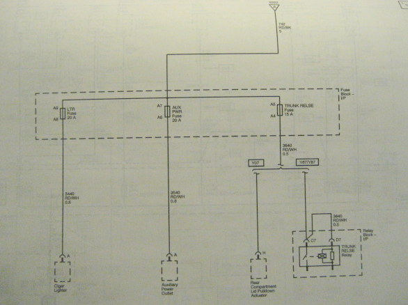 go kart wiring diagram get free image about wiring diagram